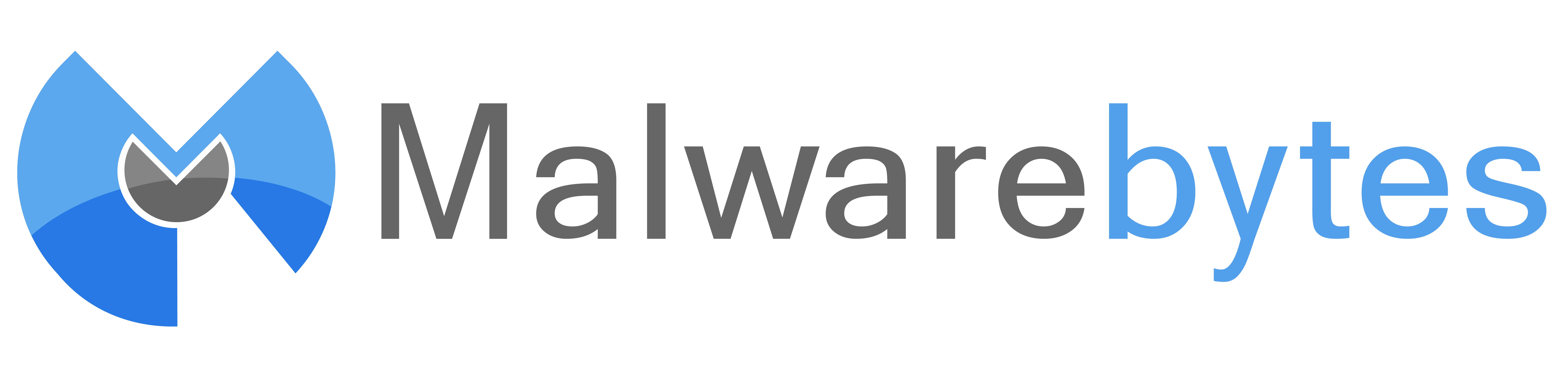 Maleware Byte